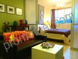 Lägenhet För uthyrning Phuket
