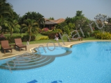 House for rent Hua Hin