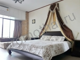 Apartment for rent for sale Pattaya