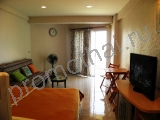 Apartment for rent Pattaya