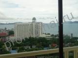 Mieten Pattaya Jomtien