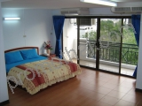 Apartment for rent Bangkok