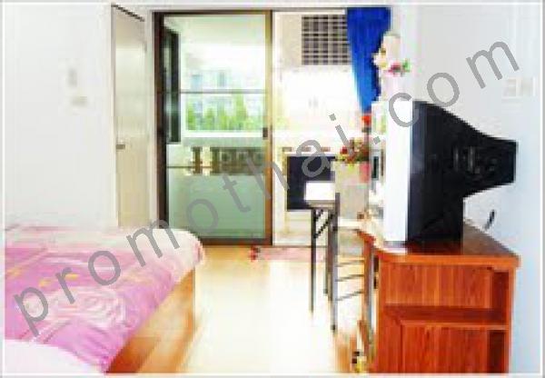 Rentals Bangkok Ratchathewi