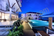 Apartment for sale Samui