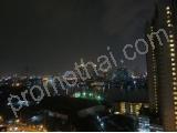 Аренда Бангкок Рат Бурана