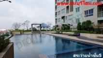 Rentals Bangkok Rat Burana
