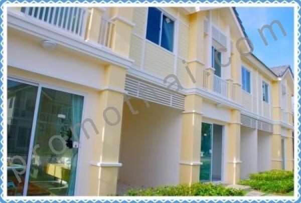 Sales Rentals Phuket Thalang