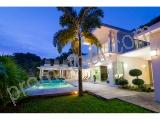 Maison Location Phuket