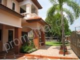 Haus Kaufen Bangkok