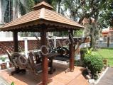 Myynti Bangkok Sai Mai