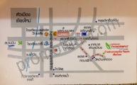Rentals Chiang Mai Saraphi