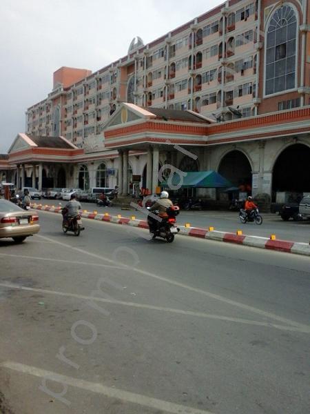 Продажа Аренда Бангкок