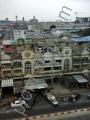 Sales Rentals Bangkok