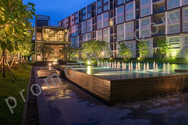 Sales Rentals Phuket Kathu