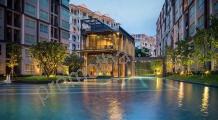 Vendita Affitto Phuket Kathu