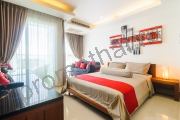 Appartamento Vendita Pattaya