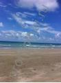 出售 罗勇 Maeramphueng Beach