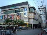 Vente Location Bangkok