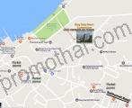 Salg Pattaya Bangsarey-Sattahip