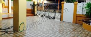 Продажа Аренда Паттайя Бангсаре-Саттахип