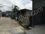 Affitto Phuket Chalong