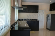 Sales Rentals South West Hua Hin