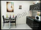 Kaufen Mieten Pattaya Jomtien