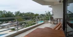 Vente Rayong Maeramphueng Beach