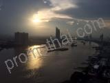 Продажа Бангкок Яннава