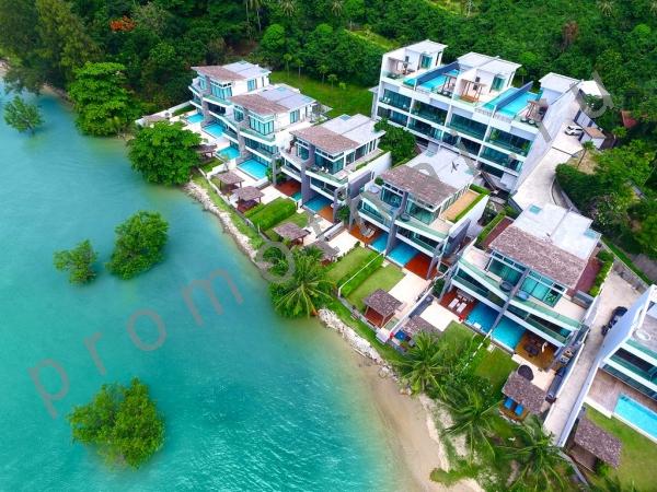 Sales Rentals Phuket Rawai Beach