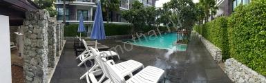 Rentals Phuket Rawai Beach