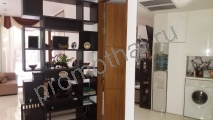 Vendita Affitto Pattaya Wongamat