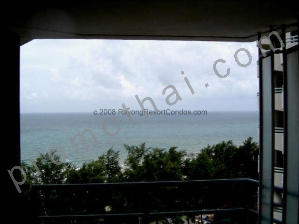 Sales Rentals Rayong Maeramphueng Beach