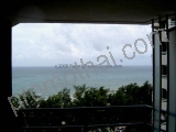 Apartment for rent Rayong
