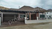 Sales Rentals Rayong
