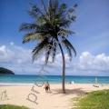 Kaufen Mieten Phuket Rawai Beach