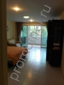 Condo Location Pattaya