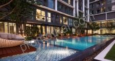 Sales Rentals Bangkok Phra Khanong