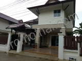 Vente Location East Pattaya