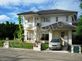 Maison Location Rayong