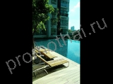 Продажа Аренда Бангкок Клонг Тои