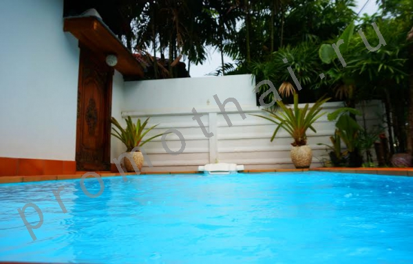 Myynti Vuokra Phuket Kamala Beach
