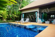 Myynti Vuokra Phuket Nai Harn Beach