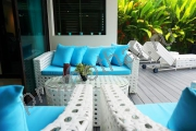 House for sale Phuket