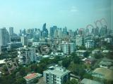 Аренда Бангкок Ваттана