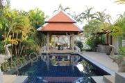House for sale Phuket