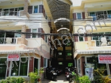 Commercial property for sale Phuket