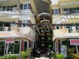 Toimitilat Myynti Phuket