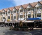 Sales Phuket Kata Beach