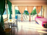 Appartement Location Rayong